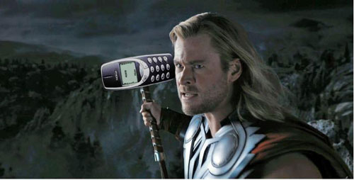 File:Funny-thor-loki-meme-nokia-phone.jpg