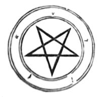 File:Pentagram-tattoo.png
