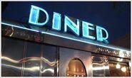 Miami-Diner-Neon-Sign