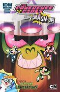 Powerpuff Girls Super Smash-Up! 5a