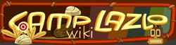 Camp Lazlo Wiki