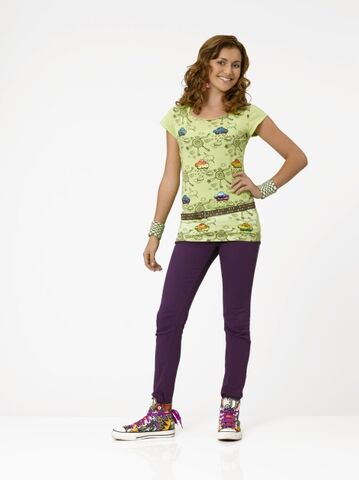 File:Alyson stoner camp rock photoshoot OXCy21d.sized.jpg