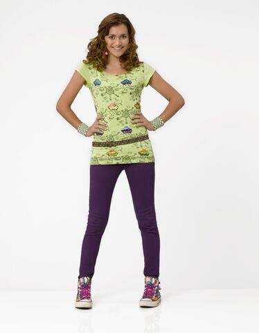 File:Alyson stoner camp rock photoshoot ToYARxO.sized.jpg