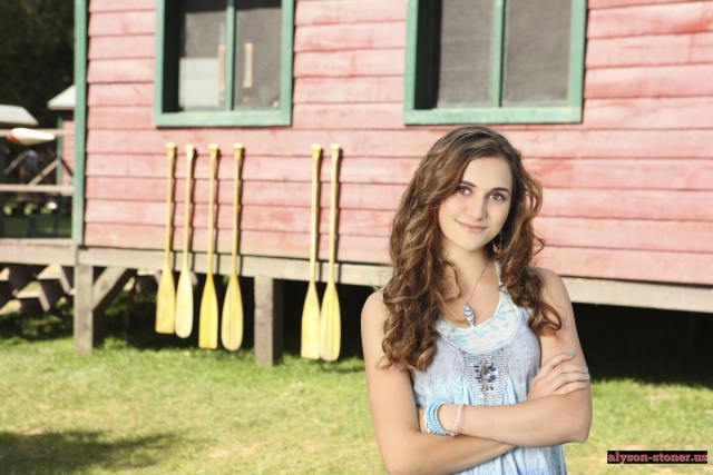 File:Alyson stoner camp rock 2 the final jam photoshoot 2010 Tr1Qqq4.sized.jpg