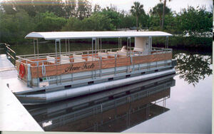 Tour-boat-Pic14