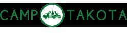 Camp Takota Wikia