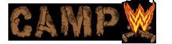 Camp WWE Wikia