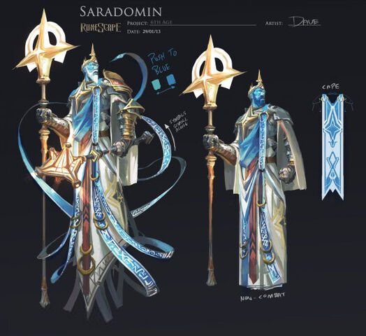 File:Saradomin concept art.jpg