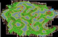 Ian-maze.way