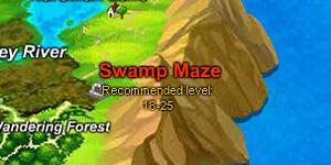 Swamp-maze.i