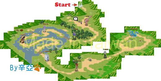 Red-lake-battlefield.way