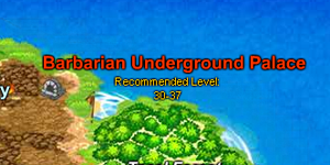 File:Barbarian-underground-palace.png