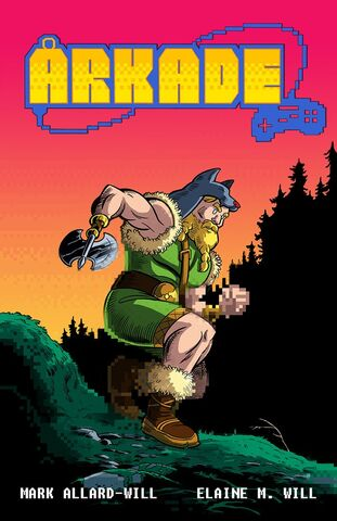 File:Arkade-front-cover.jpg