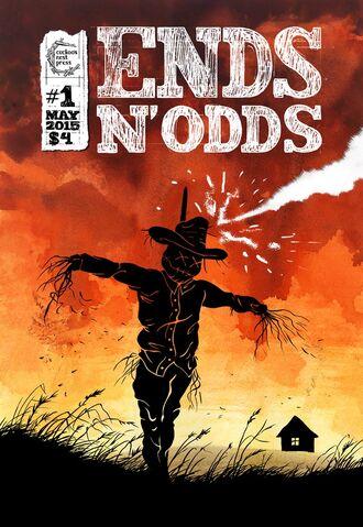 File:Ends-n-odds-cover.jpg