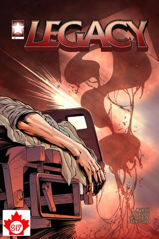 File:Legacy3 Cover.jpg