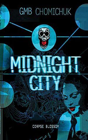 File:Midnightcity1.jpg
