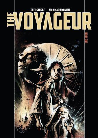 File:Voyageur1.jpg