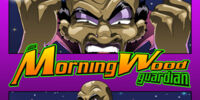 The MorningWood Guardian Issue 2