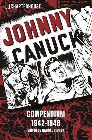 File:Johnnycanuck2.jpg