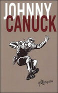 Johnny-Canuck