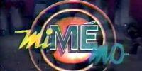 Mi Mé Mo