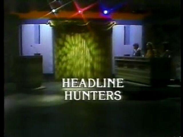 File:Headline Hunters.jpg