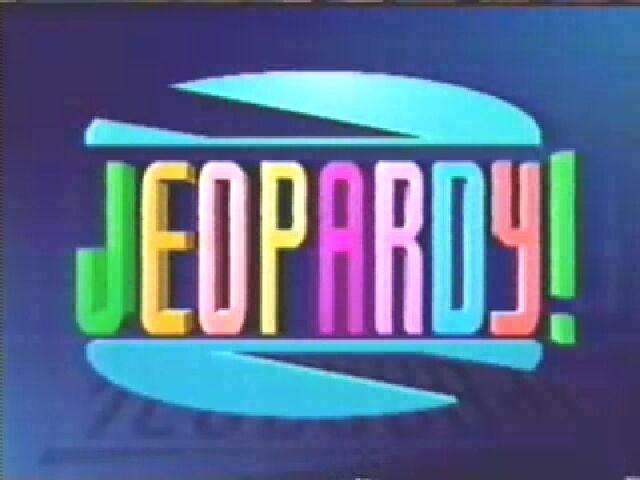 File:Québec Jeopardy Round.jpg