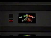 Les Detecteurs de Mensonges 1999