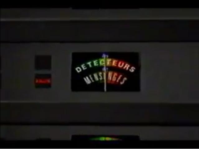 File:Les Detecteurs de Mensonges 1999.png