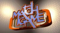Matchgame logo v2