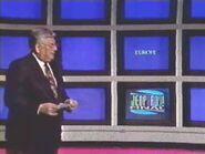 Québec Final Jeopardy