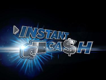 File:Instant Cash card.jpg