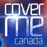 Cover Me Canada