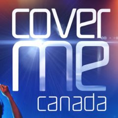 File:Cover Me Canada.jpg