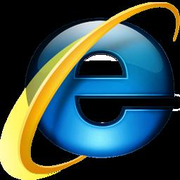 File:Internet Explorer 7 Logo.png