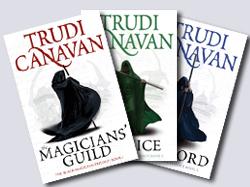 File:UK black magician trilogy1-250x187.jpg