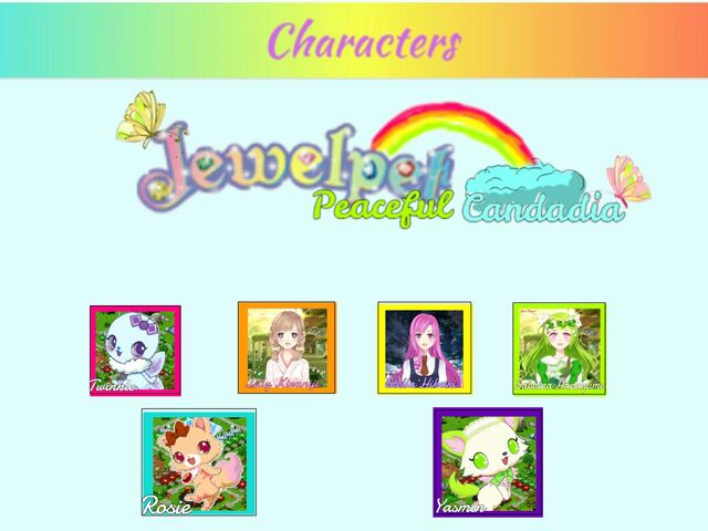 File:Characters Content.jpg