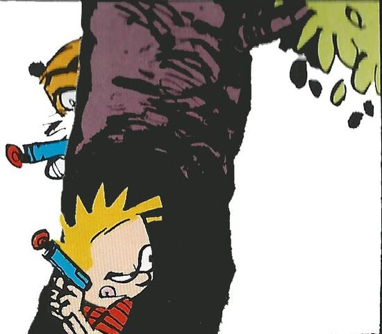 File:Calvin&HobbesGunFight.jpg