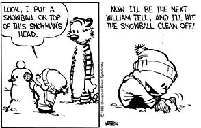 File:Snowman- Generic snowman 4.png