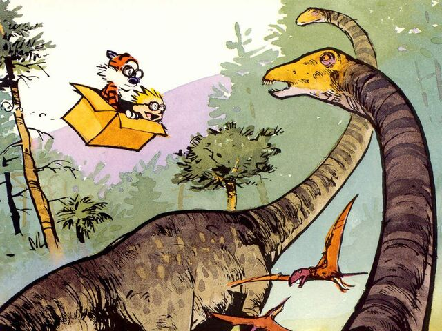 File:Dinosaurs.jpeg
