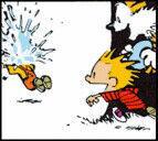 File:Splash susie strip panel.jpeg
