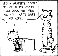 File:Writer's Block.png