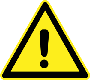 File:Sign.png