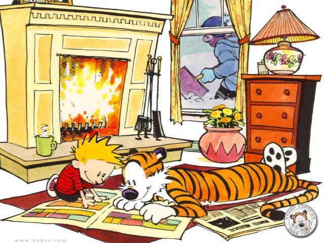 File:Calvin's House.jpg