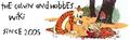 Thumbnail for version as of 22:41, September 20, 2012