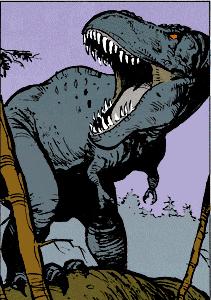 File:Calvin the Tyrannosaur 3.png