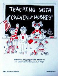 TeachingWithCandH