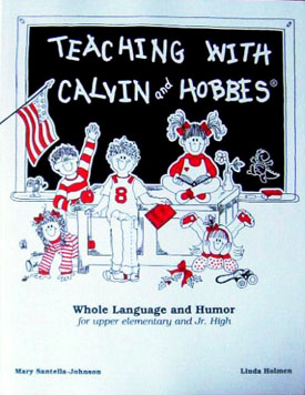 File:TeachingWithCandH.jpg