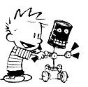 File:BedRobot.jpg