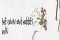 Thumbnail for version as of 21:31, September 11, 2012